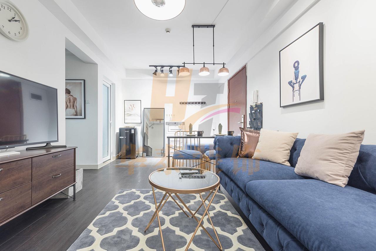 新房裝飾畫如何選擇 分享4大空間的裝飾畫效果