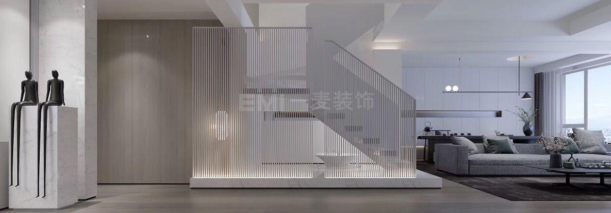 陽光100溫州中心