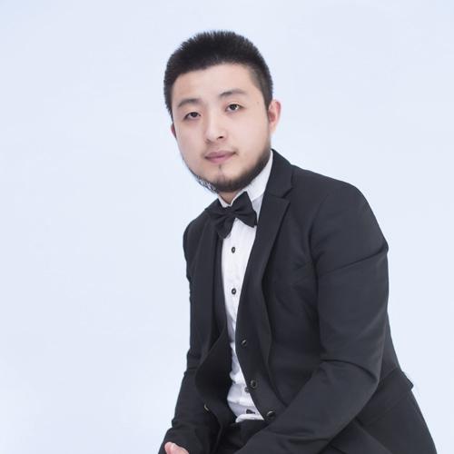 12博体育平台12博官方网站设计师陈凯锋