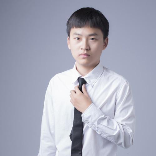12博体育平台12博官方网站设计师游雪斌
