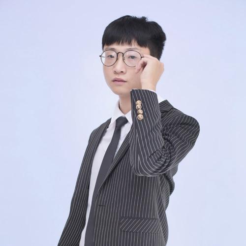 12博体育平台12博官方网站设计师皮洪梁
