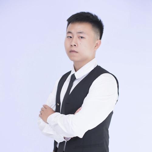 12博体育平台12博官方网站设计师李子雄