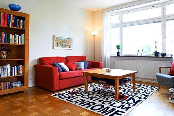 12博官方网站房子什么颜色好看?家装流行色及快速上手搭配指南送给你!