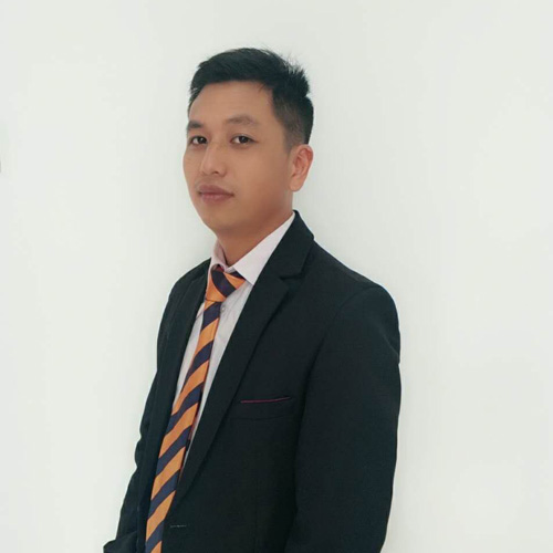 12博体育平台12博官方网站设计师杨常成