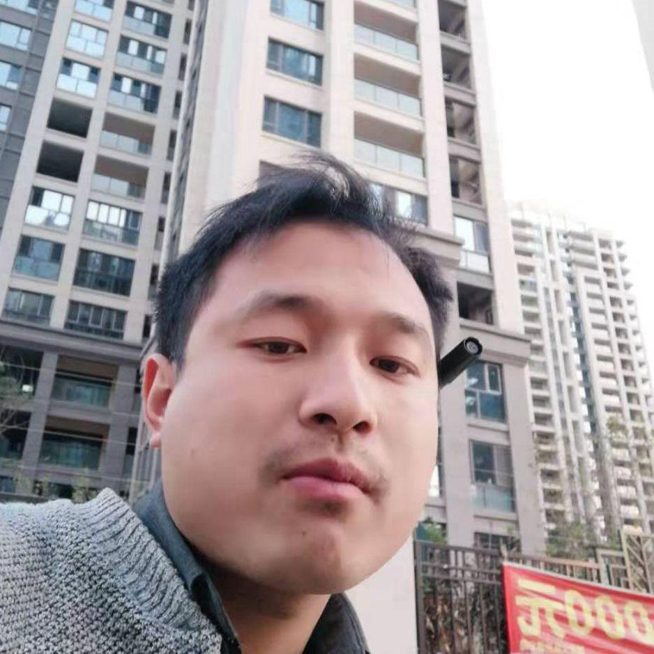 12博体育平台12博官方网站工长雷浪