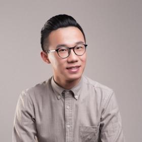 万博app客户端新万博注册网址设计师李鹏