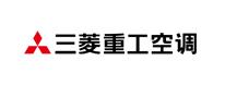 太原三菱重工
