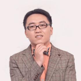 万博app客户端新万博注册网址设计师李磊
