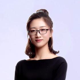 万博app客户端新万博注册网址设计师姚怡