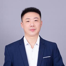 太原装修设计师杨勇