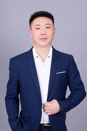 太原裝修設計師楊勇