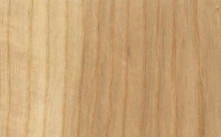 装修拣料攻略:木材种类