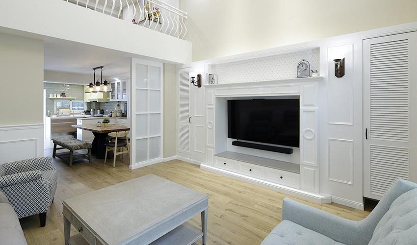 有名的室内装修公司有哪些,装修公司选择方法