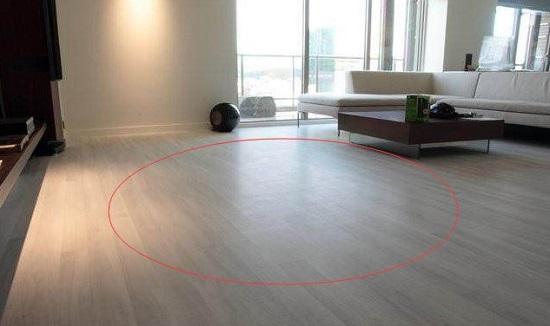 木地板有哪些分类,哪种木地板好