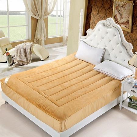 床垫怎么选?床垫哪种好?