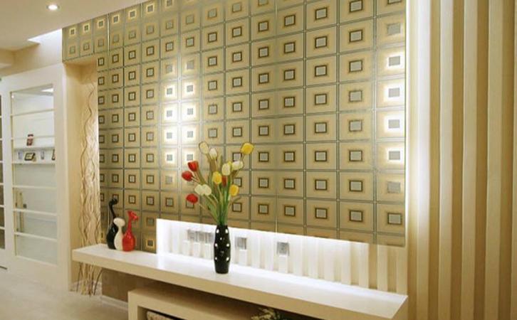 室内装修注意事项 装饰材料都有哪些