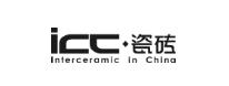 太原ICC瓷磚