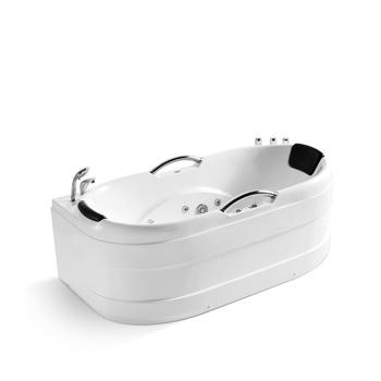AMG212浴缸