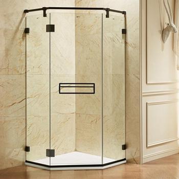 太原玫瑰岛_VZ正方系列淋浴房