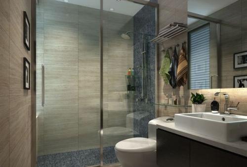 装修后,厕所防水你做好了吗?防水有哪些注意事项呢?