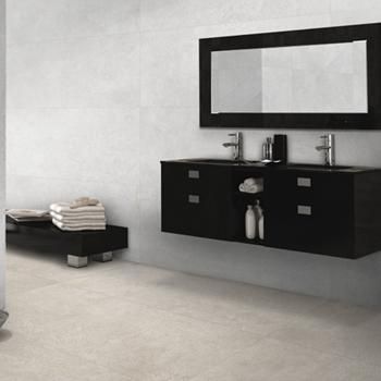 CONTEMPORARY现代简约瓷砖