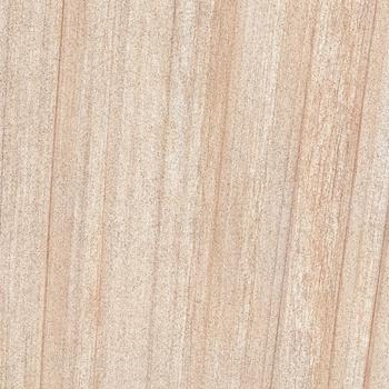 澳洲红砂岩Red sand stone