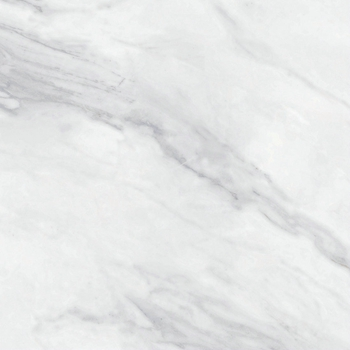 卡拉拉 Carrara