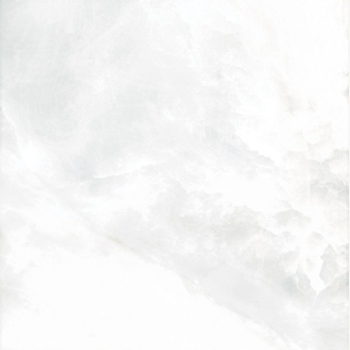 Alabastri 汉妮玉系列