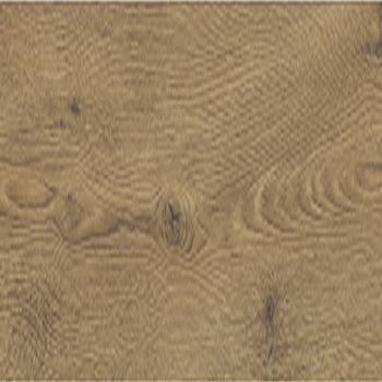 太原HF015 CK欧特玛橡木