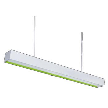 LL70 吊线灯
