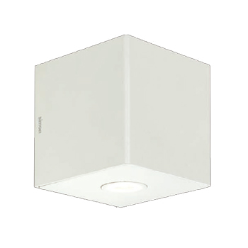WM707壁灯