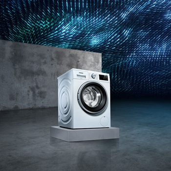 太原洗衣机