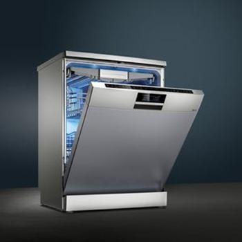 太原独立式洗碗机