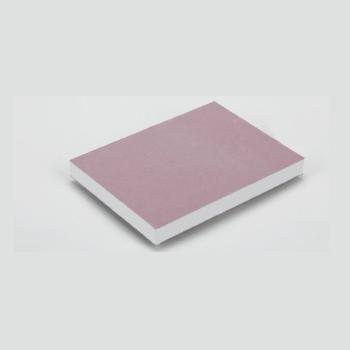 可耐福耐火纸面石膏板