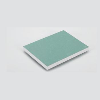 可耐福耐水纸面石膏板