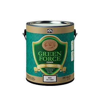 大师绿倍超纯净内墙乳胶漆