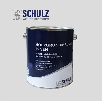 PS513纯环保水性制品耐候防护清底漆
