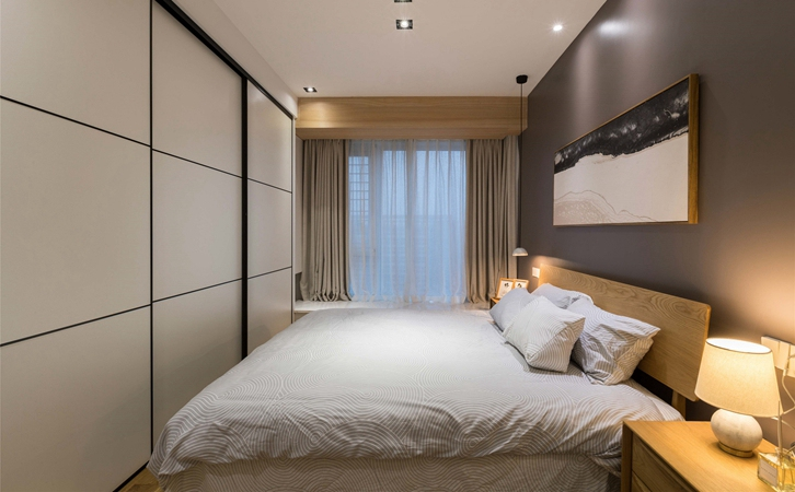 怎么看卧室风水?卧室风水应该怎么化解?