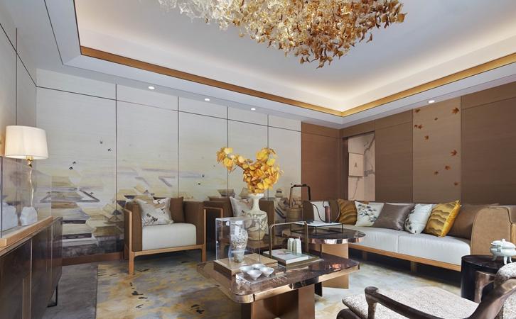 别墅的装修风格有哪些?别墅的设计应该考虑哪些?