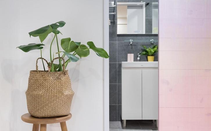 太原浴室装修需要注意哪些方面呢?