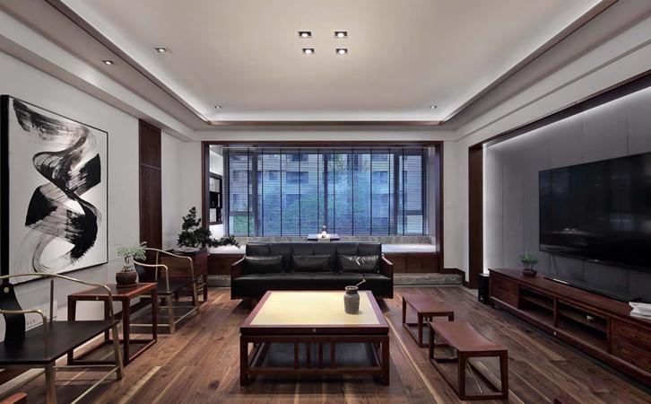 太原室内装修风格有哪些?