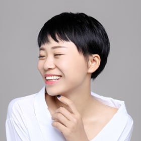 万博app客户端新万博注册网址设计师赵静