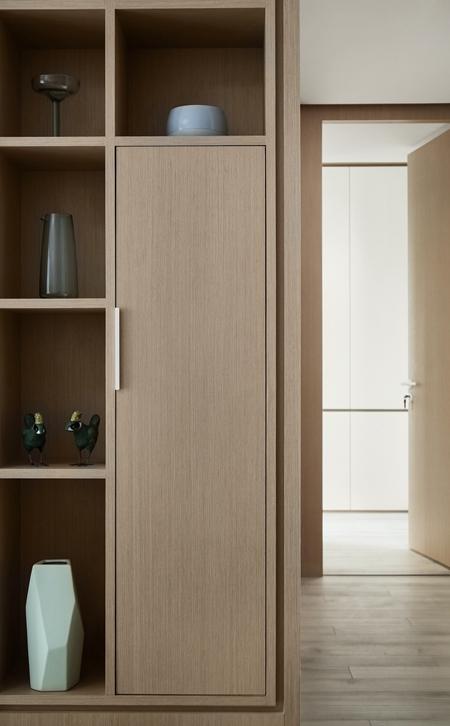 組合家具設計有哪些好處呢?