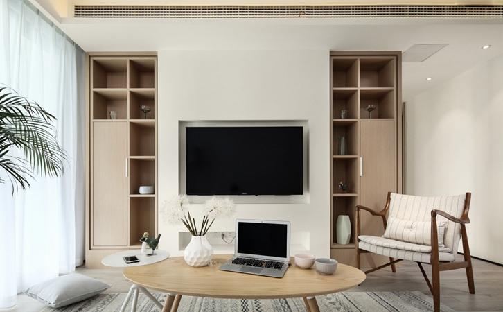 组合家具设计有哪些好处呢?