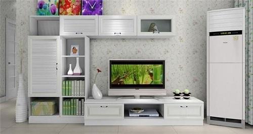 选购电视柜应该注意哪些方面呢?