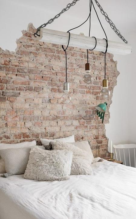 室内设计经验分享:古朴风格室内设计,感受自然美的境界