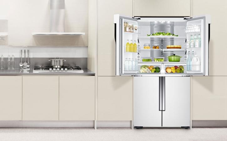 家里冰箱不制冷怎么办?这几点教你快速解决冰箱不制冷!家里冰箱不制冷怎么办?这几招教你快速解决冰箱不制冷!