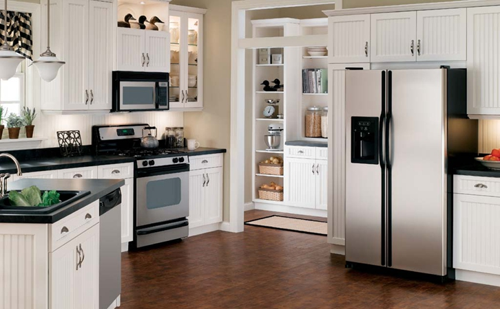 家里冰箱不制冷怎么办?这几招教你快速解决冰箱不制冷!