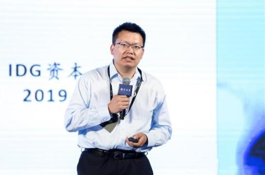 技术促进未来生活全球数字升级展望中国!技术给予人类未来生活,全球数字化升级看中国