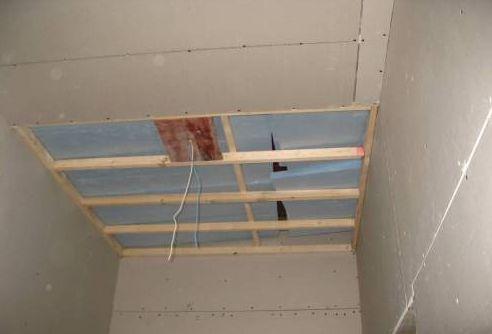 顶层楼房应该怎么隔热 顶层楼房的隔热方法
